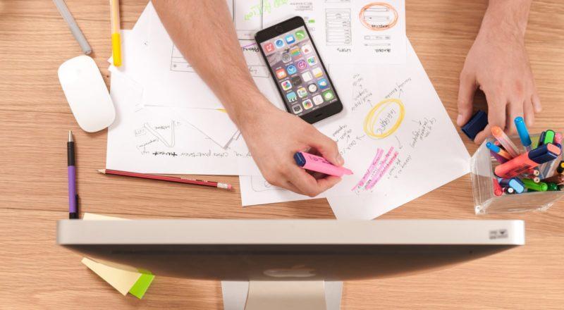 Leggi la nostra guida su come organizzare un evento aziendale per la prima volta.