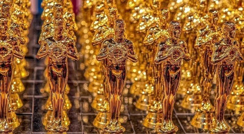 Come organizzare una cerimonia di premiazione
