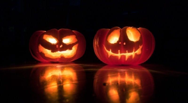 Idee eventi per Halloween