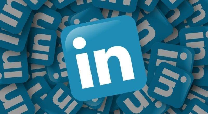 Come promuovere un evento su LinkedIn.
