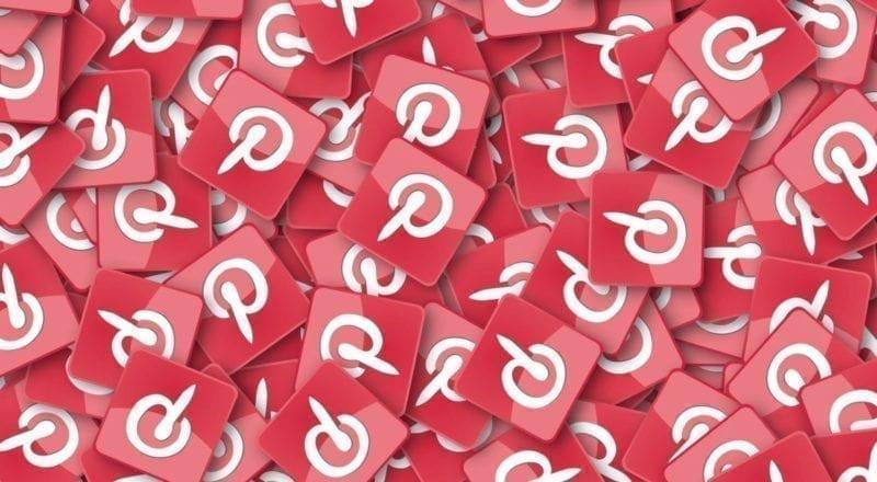 Come promuovere un evento su Pinterest